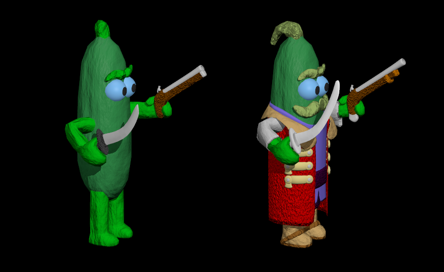 http://fc02.deviantart.net/fs71/f/2015/035/d/5/h3__cucumber_and_cossack_cucumber_by_madhatterworkshop-d8gonki.png