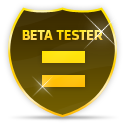 tester logo by beta--tester