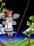 CE: -Kanata-