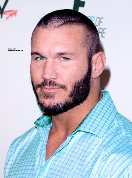 Randy Orton Edit by MM4GFX ... - randy_orton_edit_by_mm4gfx-d6p6u0n