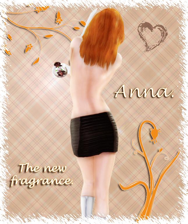 Bienvenue au Musée de Natsynchro - Page 6 New_fragrance_by_natsynchro-d5r8kuv