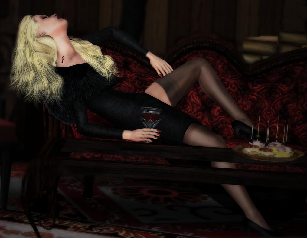 Bienvenue au Musée de Natsynchro - Page 37 Dracula_by_natsynchro-d9g2hry