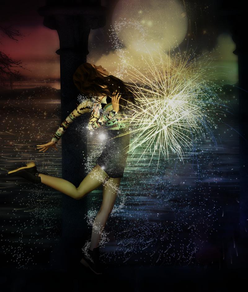 Bienvenue au Musée de Natsynchro - Page 37 Firework_by_natsynchro-d9g2hxf
