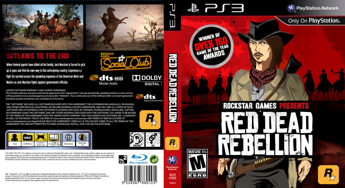 download ps4 pre cant redemption red dead on
