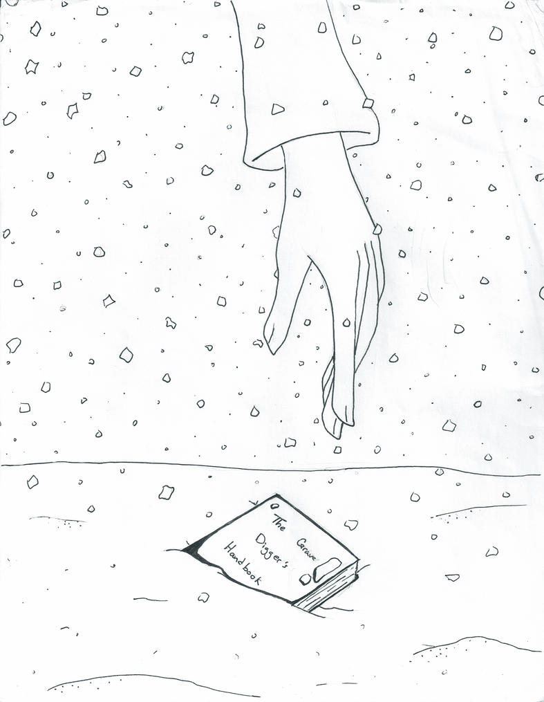The Book Thief Quotes The Book Thief  The Beginningmoonlitwings On Deviantart