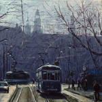 Krakow's Trams 05
