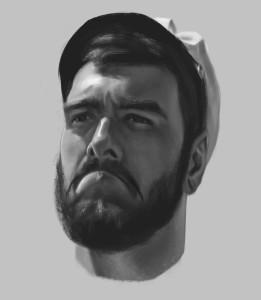 bigdaniv's Profile Picture