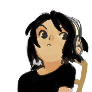 Myst-A's Profile Picture