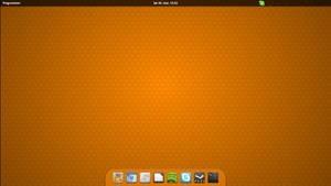 Honeycomb Screenshot by purvaldur
