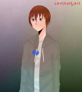 BlackKyurem14's Profile Picture