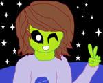 Alien Noah