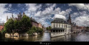 Brugge 2