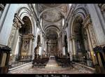 Chiesa Della Madonna Galliera