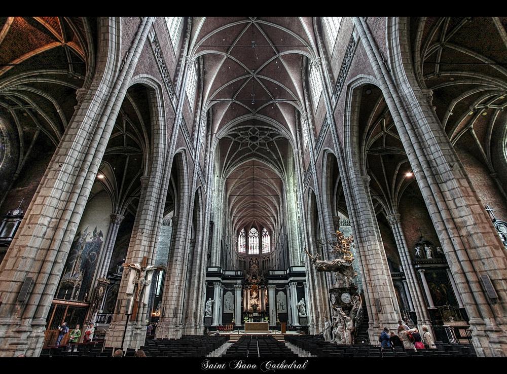 [Játékos Küldetés] Holtak Nyugalma ___saint_bavo_cathedral____by_erhansasmaz-d4eqodt