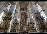 ...St.Giles Church...Prague