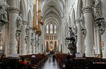 ...Cathedral of St.Michael...