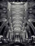...St Antuan Church...