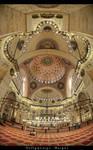 *Suleymaniye Mosque 2*