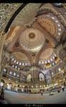 *New Mosque*