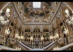*Palais Garnier*