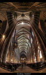 *Strasbourg Cathedral*