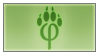 PhiPaw Stamp