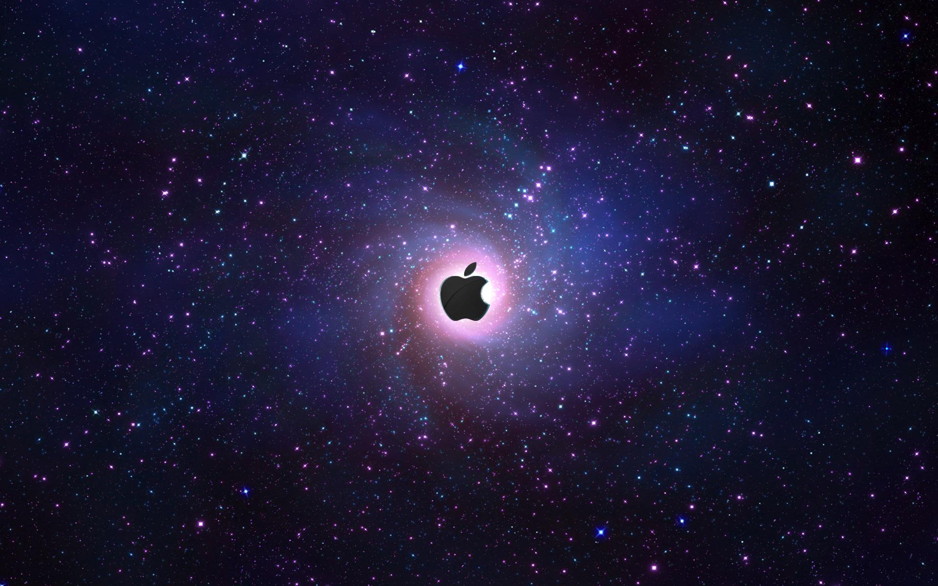 Best Wallpaper Macbook Official - apple_wallpaper_by_primerajosy14-d5pygs1  Photograph_295164.jpg