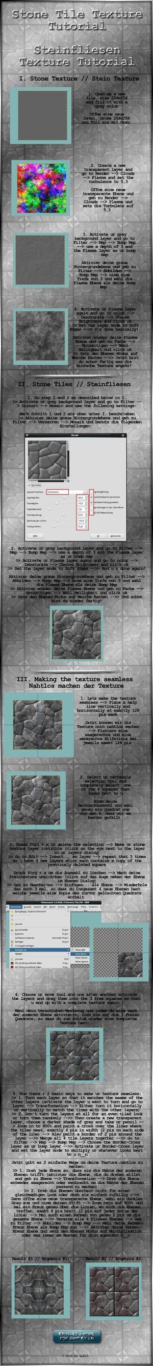 Gimp stone texture tutorial by el l en on deviantart gimp stone texture tutorial by el l en baditri Gallery