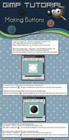 GIMP Button Tutorial