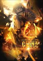China War by SeventhTale