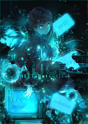 ALICE by SeventhTale