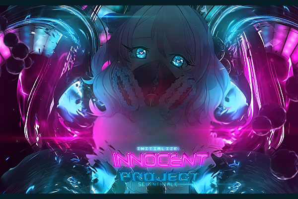 innocent project