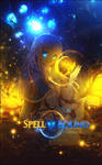 [Collab] SpellBound