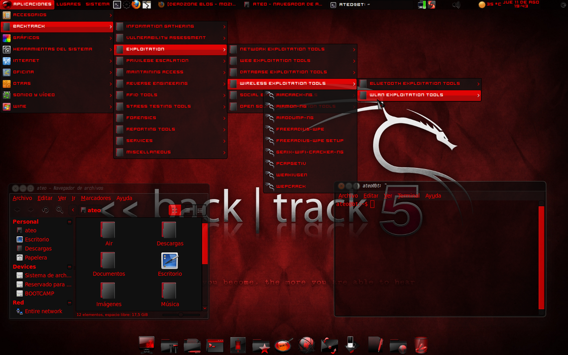 BACK-TRACK5 My_backtrack_5_on_macbook_pro_by_satyriko-d467aer