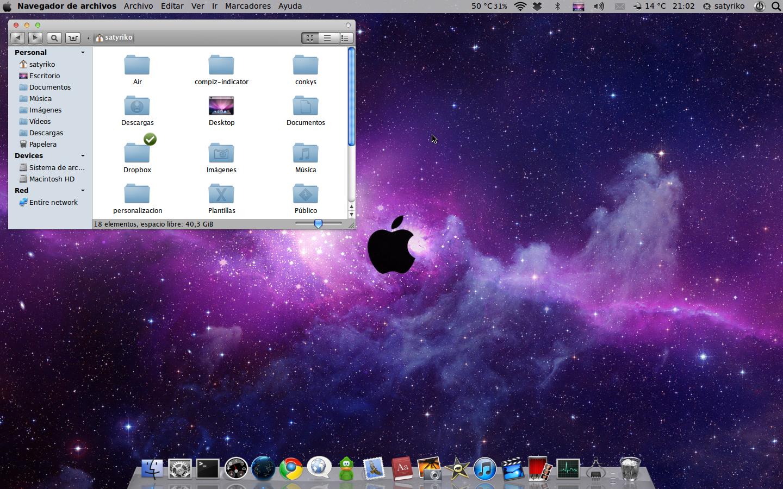 Backtrack 5 For Windows 7 64 Bit