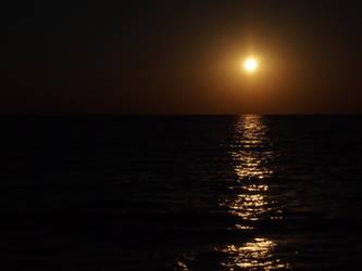 illuminate by seitensei