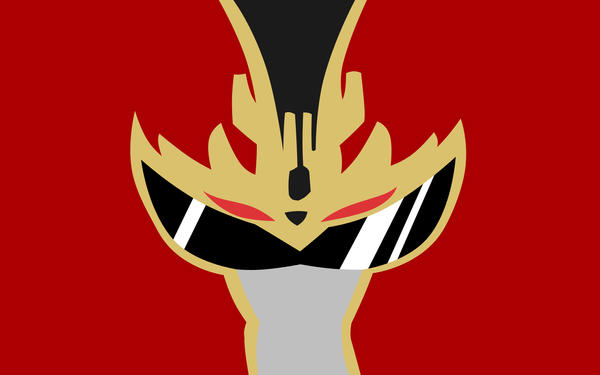wallpapers vector. Sentai Wallpapers Vector 2 by