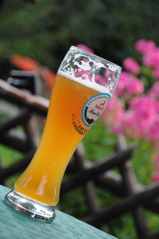 beer___by_harirulez-d30ejnx.jpg