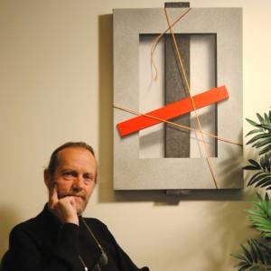 JohnnyPahlsson's Profile Picture