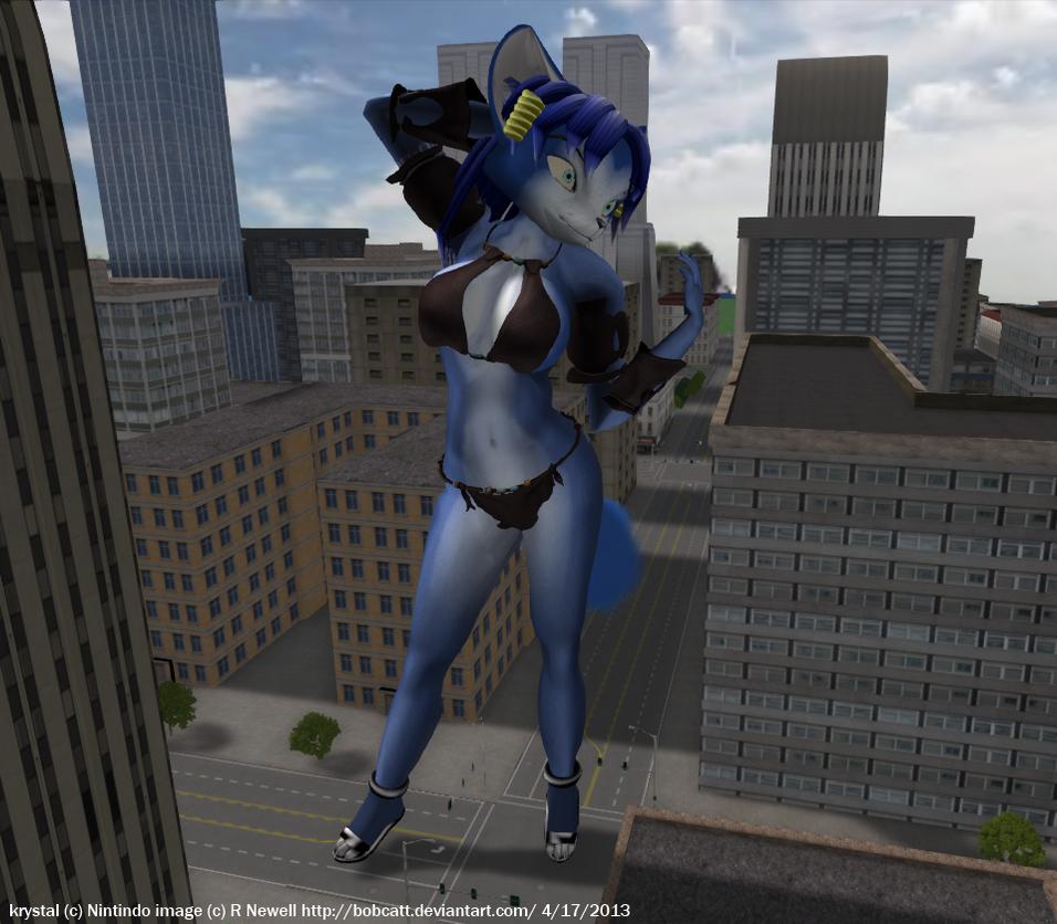 Rn-krystal55 by bobcatt