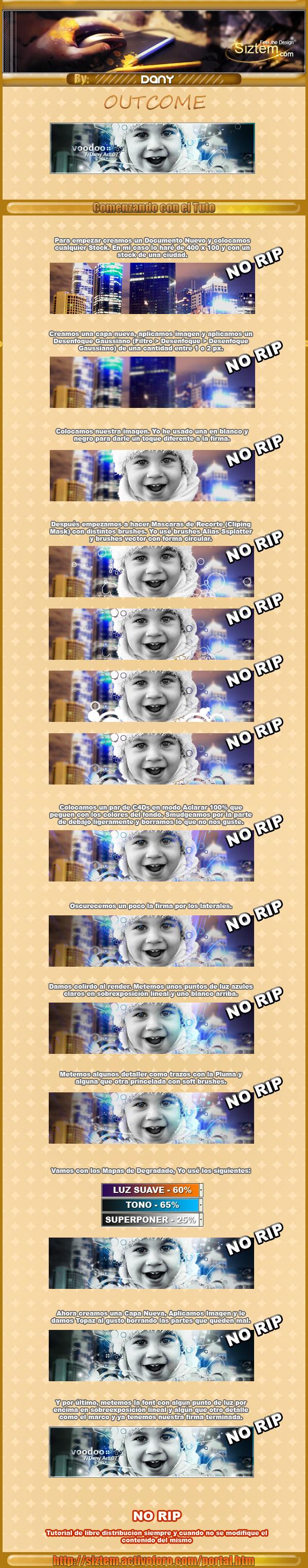 Tuto Happy Baby Sig [DanY TuTo] TUTO___Happy_Baby_Sig_by_DanY_STM