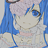 Ciel icon 3 by Ritux