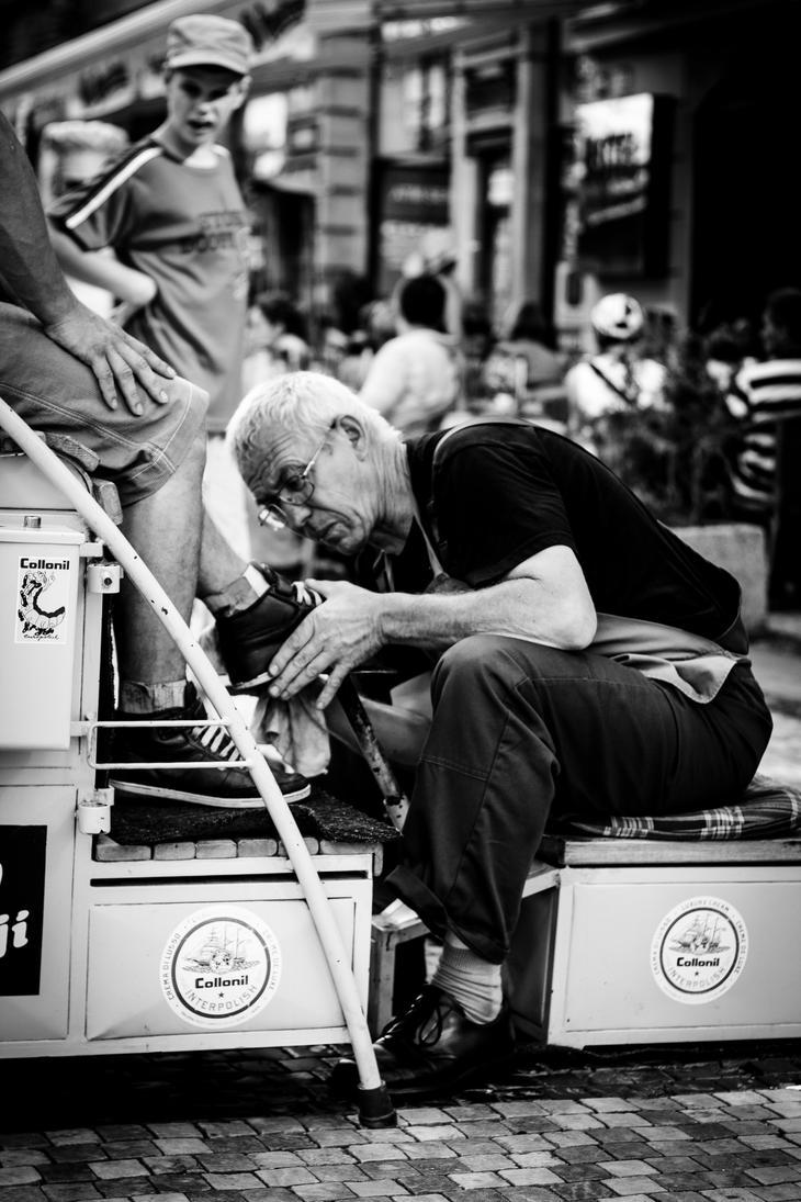 sadie olive photography SeNO43h