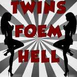 Twins From Hell