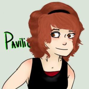 P4VILION's Profile Picture