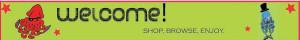 Cyber-Scribe-Screens's Profile Picture