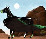 N7524 Jade