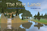 The First Lands [1.15]