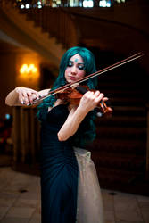 Concerto by Xelhestiel