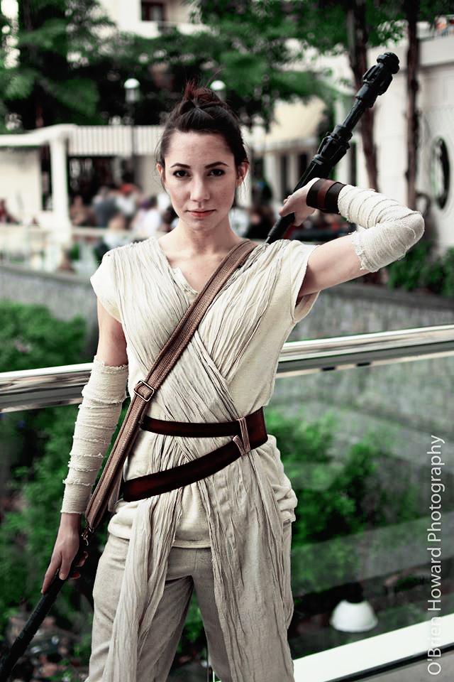Ready to Fight by Xelhestiel